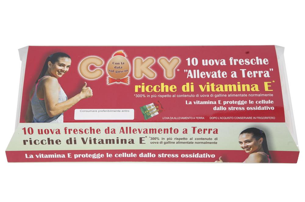 vitamina-e-allevate-a-terra-10-uova-fresche